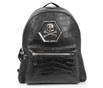 "Backpack ""logan"""