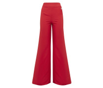 "Flare Trousers ""Everything or Nothing"""