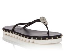 """Sandals Flat """"Michelle"""""""