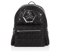 "Backpack ""PAHALIAH"""
