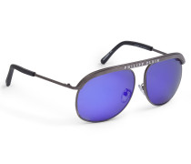 "sunglasses ""chieftain"""