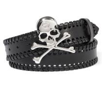"Belt ""Jolly"""