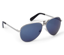 "Sunglasses ""create"""