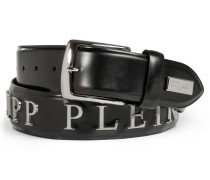 "belt ""classy"""