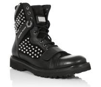"boots ""swift"""