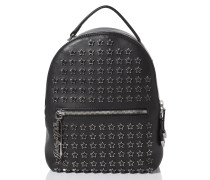 "Backpack ""Iota"""