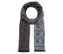"Square Scarf ""Roger"""