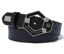 "Belt ""Exagonal"""
