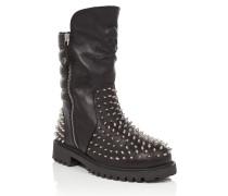 """boots """"goonie"""""""