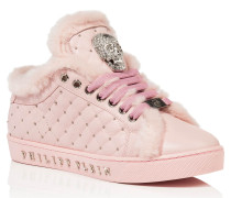 """Lo-Top Sneakers """"Edwards"""""""