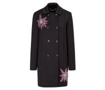 """coat """"sara"""""""