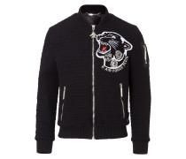 "bomber jacket ""eustis"""