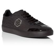 """Lo-Top Sneakers """"Rosewall"""""""