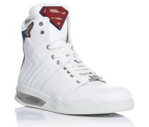 "high sneakers ""king"""
