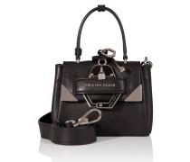 """Handle bag """"Marion small"""""""