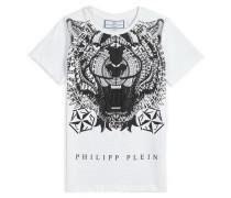 """t-shirt """"tiger stars"""""""