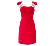"Day Dress ""Tirana"""