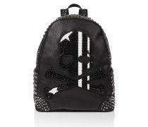 """backpack size L """"conquereor"""""""
