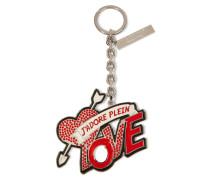 "key chain ""drunk in love"""