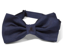 "bow tie ""be somebody"" 6,5 cm"