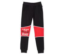 "Jogging Trousers ""Galveston"""