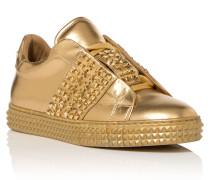 """Lo-Top Sneakers """"Allen"""""""
