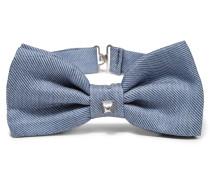 """bow tie """"big night"""""""