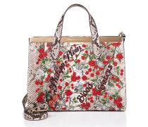 """Handle bag """"Angie"""""""