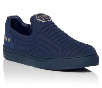 "Lo-Top Sneakers ""Becker"""