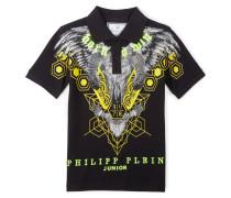 "polo shirt ""hell"""