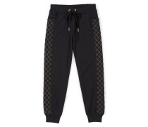 """jogging trousers """"strong"""""""