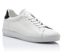 "Hi-Top Sneakers ""Craig"""