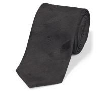 "tie ""the face"" 6,5 cm"