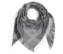 """scarf """"lisle"""""""