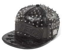 "baseball cap ""warrior"""