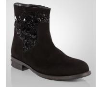 "boots ""viktoria"""