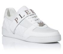 "Lo-Top Sneakers ""Watson"""