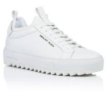 """Lo-Top Sneakers """"john"""""""