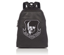 """backpack """"air force"""""""