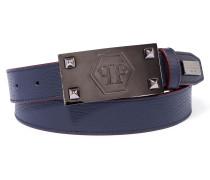 """Belt """"rich two"""""""