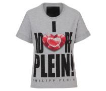 """t-shirt """"glam"""""""
