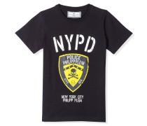 """T-shirt Round Neck SS """"Dacio Dario"""""""