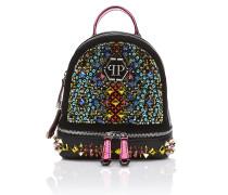 """Backpack """"Diana"""""""