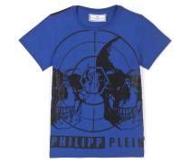 "t-shirt ""plein style"""