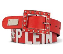 "belt ""pick me up"""