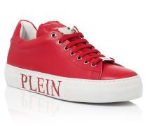 """low sneaker """"genelle"""""""