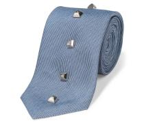 "tie ""training"""