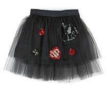 "Short Skirt ""Aletha"""