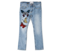 "jeans ""kim"""