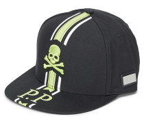 """Baseball Cap """"Max"""""""